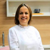 Cláudia-de-Freitas-Oliveira-Bannwart