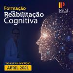 Formação em Reabilitação Cognitiva