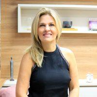 Ms.-Kelly-Risso-Grecca