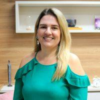 Profª.-Drª.-Karina-Kelly-Borges