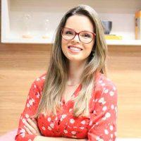 Profª.-Ms.-Carla-Giovanna-Belei-Martins
