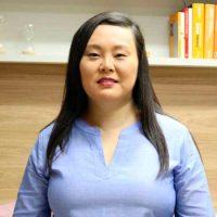 Profª.-Ms.-Tiemi-Miyazaki