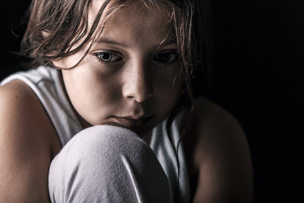 Depressão: Causas para o agravamento, tratamento