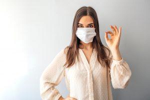 Resiliência em Tempos de Pandemia