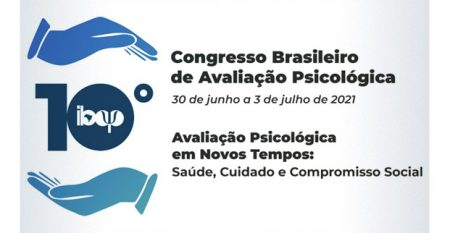 20210416-Congresso-Brasileiro-de-Avaliacao-Psicologica-Card
