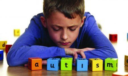 Estudo piloto de uma intervenção cognitiva de atenção e função executiva em crianças com Transtornos do Espectro do Autismo